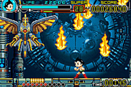astro-boy-the-omega-factor