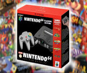 Top 25 Nintendo 64 Games (Editor's Choice 2018)