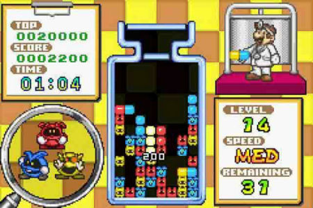 dr-mario-and-puzzle-league