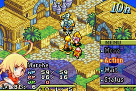 final-fantasy-tactics-advance