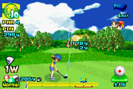 mario-golf-advance-tour-