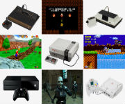 List of Most Expensive and Rarest Console Games of All Time