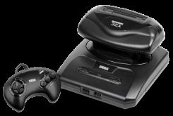 Sega 32X Emulators