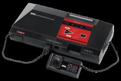 Sega Master System Emulators