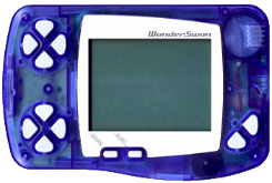 Wonderswan Color Emulators