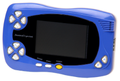 Wonderswan Emulators