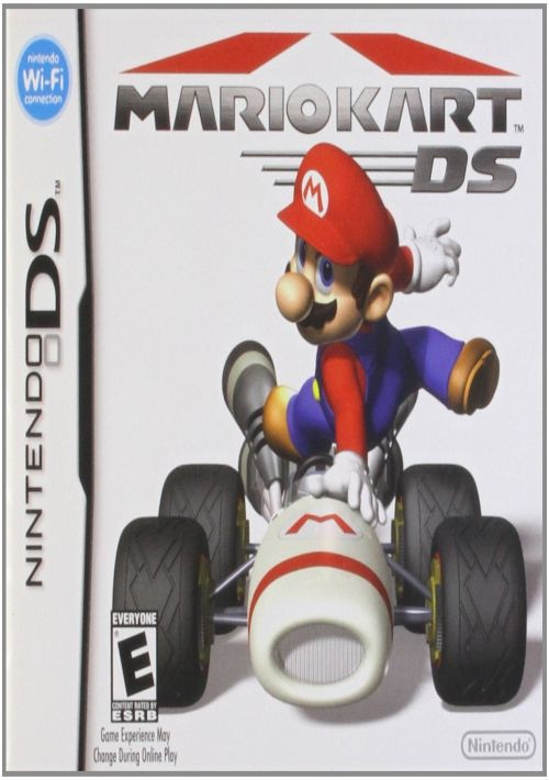 Mario Kart DS (EU) ROM Download for NDS | Gamulator on map africa, current map europe, eastern europe, cities in europe, time zones in europe, northern europe, physical map europe, seas in europe, blank map europe, map russia, peninsulas in europe, amsterdam map europe, belgium map europe, mountains in europe, luxembourg europe, countries in europe, places in europe, detailed map europe, is turkey in europe, map asia,