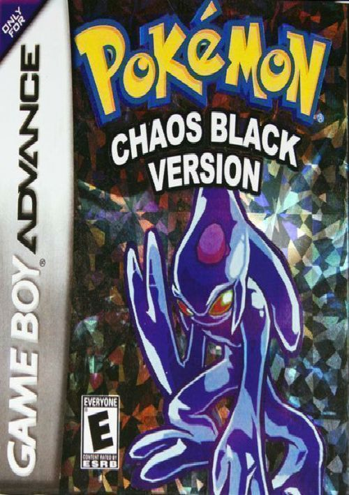 download pokemon black and white 2 gba