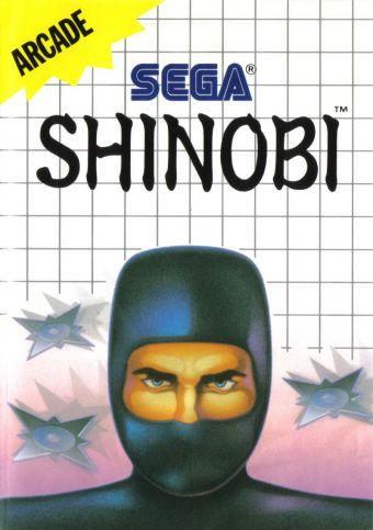 Quel est votre Shinobi préféré? Shinobi-sega-master-system-cover-340x483