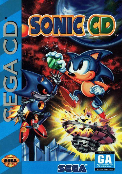 best SEGA CD games - Final fight sega cd gameplay