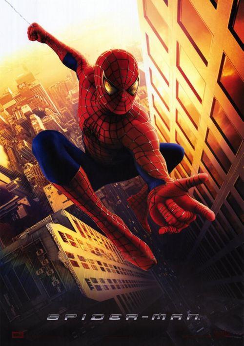 Spider-Man ROM Download for N64 | Gamulator