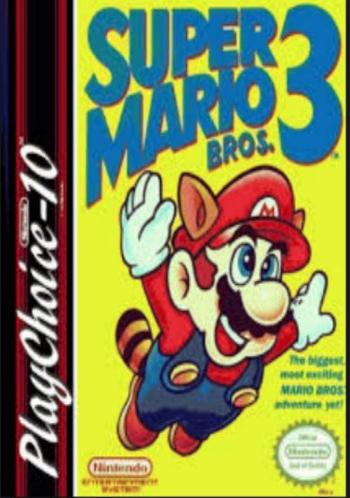 Super mario world ds rom | Play Super Mario World on Super Nintendo