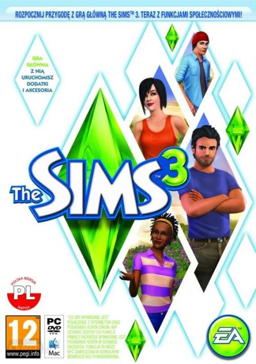sims 4 ds rom download