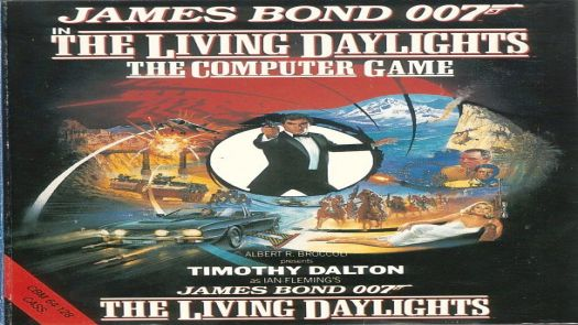 007_the_living_daylights