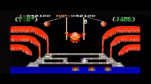 Atomiswave Bios ROM Download for Mame | Gamulator