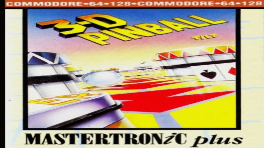 C64 Preservation ROMs - Download the Best Commodore 64