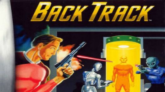 Backtrack GBA
