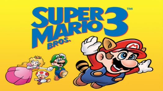 BS Mario Collection 3 (J)