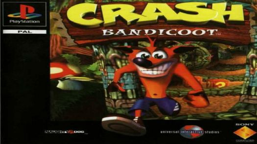 Psx Roms Free Download Get All Sony Playstation 1 Games