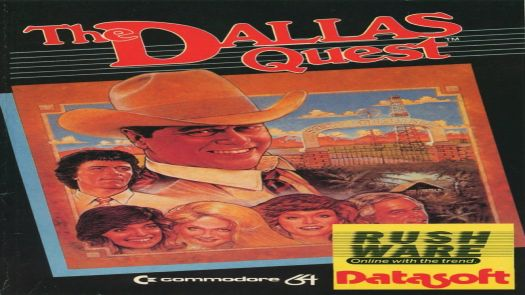 Dallas_Quest.Datasoft.ACS