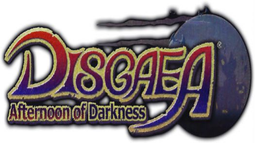 Disgaea - Afternoon of Darkness