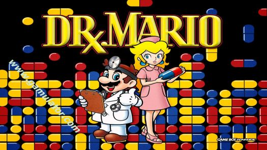 Super Mario Bros  3 (EU) ROM Download for NES | Gamulator
