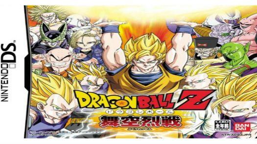 Naruto Rpg 2 Chidori Vs Rasengan J Rom Download For Nds Gamulator