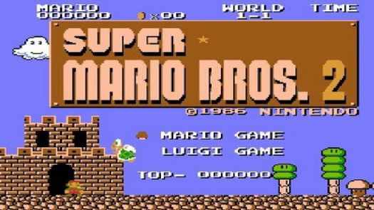 super mario brothers mame rom download