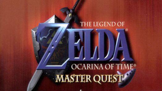 https://www.gamulator.com/roms/gamecube/legend-of-zelda-the-twilight-princess-e
