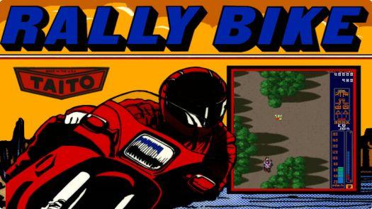Marvel VS Capcom 2 ROM Download for Mame | Gamulator