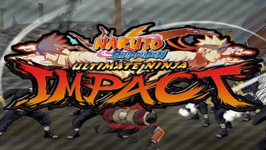 Psp Roms Free Download Get All Playstation Portable Games