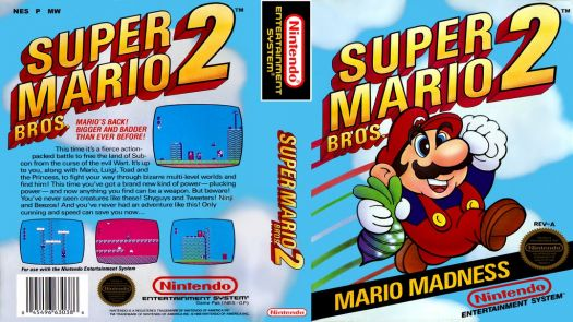 Nes Roms Free Download Get All Nintendo Entertainment System Games
