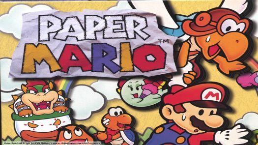 N64 ROMs - Download the Best Nintendo 64 Games | Gamulator