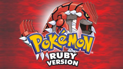 pokemon ruby download portugues my boy