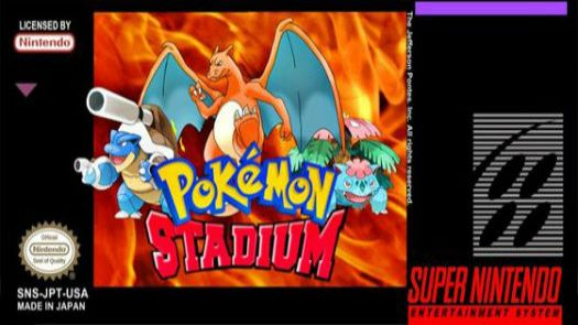 SNES ROMs - Download the Best Super Nintendo Entertainment System