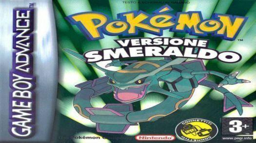 Download Gratuiti di tutte le ROM Pokémon (in …
