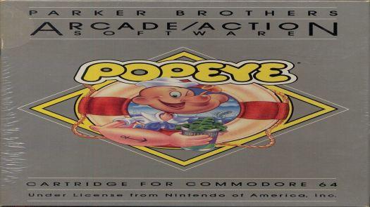 Cyborg ROM Download for C64 Preservation   Gamulator