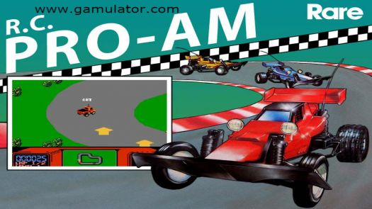 Browse All Roms By Vehicular Combat Genre Gamulator