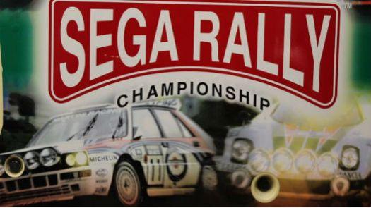 Sega Saturn ROMs - Download the Best Sega Saturn Games   Gamulator