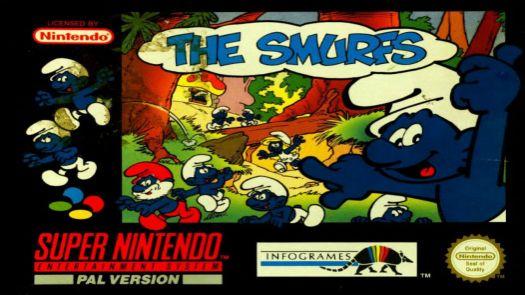 Tales Of Phantasia ROM Download for SNES | Gamulator