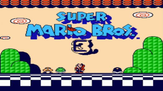 700 in 1 nes rom download
