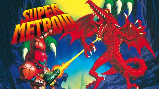every snes game rom