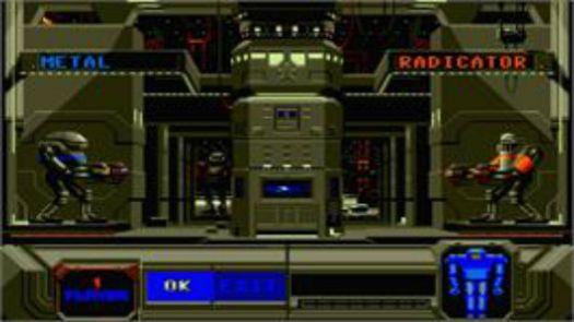 Atari ST ROMs - Download the Best Atari ST Games | Gamulator