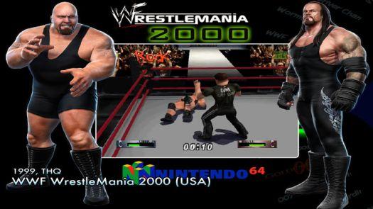 Browse All ROMs by Wrestling Genre   Gamulator